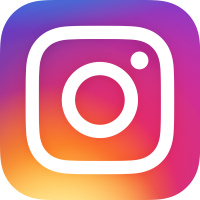 click to my instagram