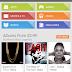 تنزيل متجر جوجل بلاى للاندرويد Download Google Play Store App