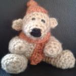 https://www.lovecrochet.com/teddy-bear-crochet-pattern-by-peachunicorn