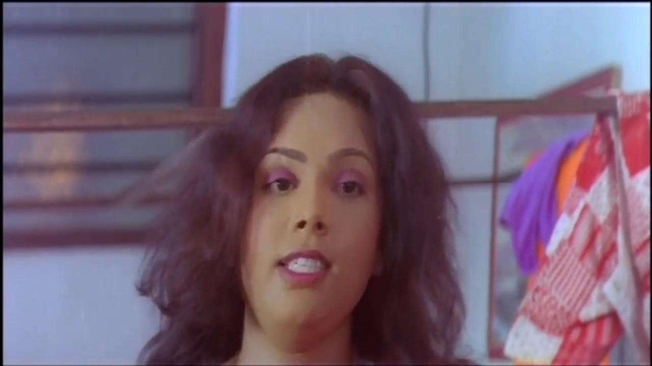 Mohapakshi Malayalam Blue Film  Full Blue Films Online-4762