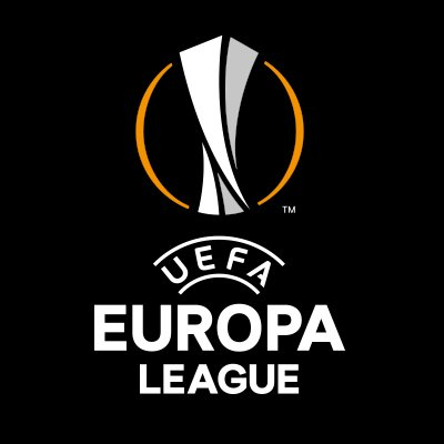 Arsenal, Chelsea faces long distance trips as UEFA annouces Europa League draw (Photo)