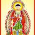 Lễ Vía Đức Phật A Di Đà Đản Sanh vào lúc 18 giờ ngày 17 - 11 Bính Thân tức ngày 15 - 12 - 2016 tại Chùa Thiên Quang-Bình Dương