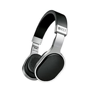 comprar KEF M500