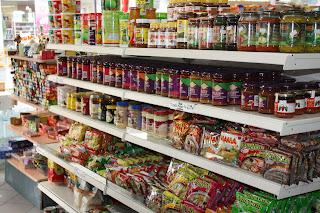 Asia Shops suchen