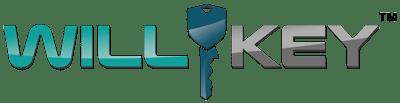 Daftar dan Simpan Wasiat Dengan Sistem Willkey™
