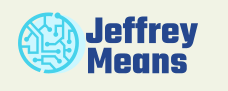 Jeffrey Means - Affiliate Marketing Earning 2019, AdSense Mentor