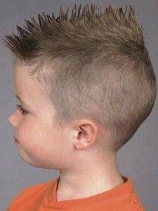 Tendencia corte de pelo