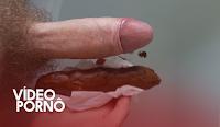 video porno gay de fetiche scat e sexo com cocô