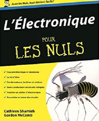 https://www.biblioleaders.com/2018/10/lelectronique-pour-les-nuls-pdf.html