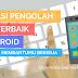 Percepat Pekerjaanmu dengan 3 Aplikasi Pengolah Kata Terbaik di Android
