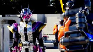 Best Foto Kamen Rider ZIO