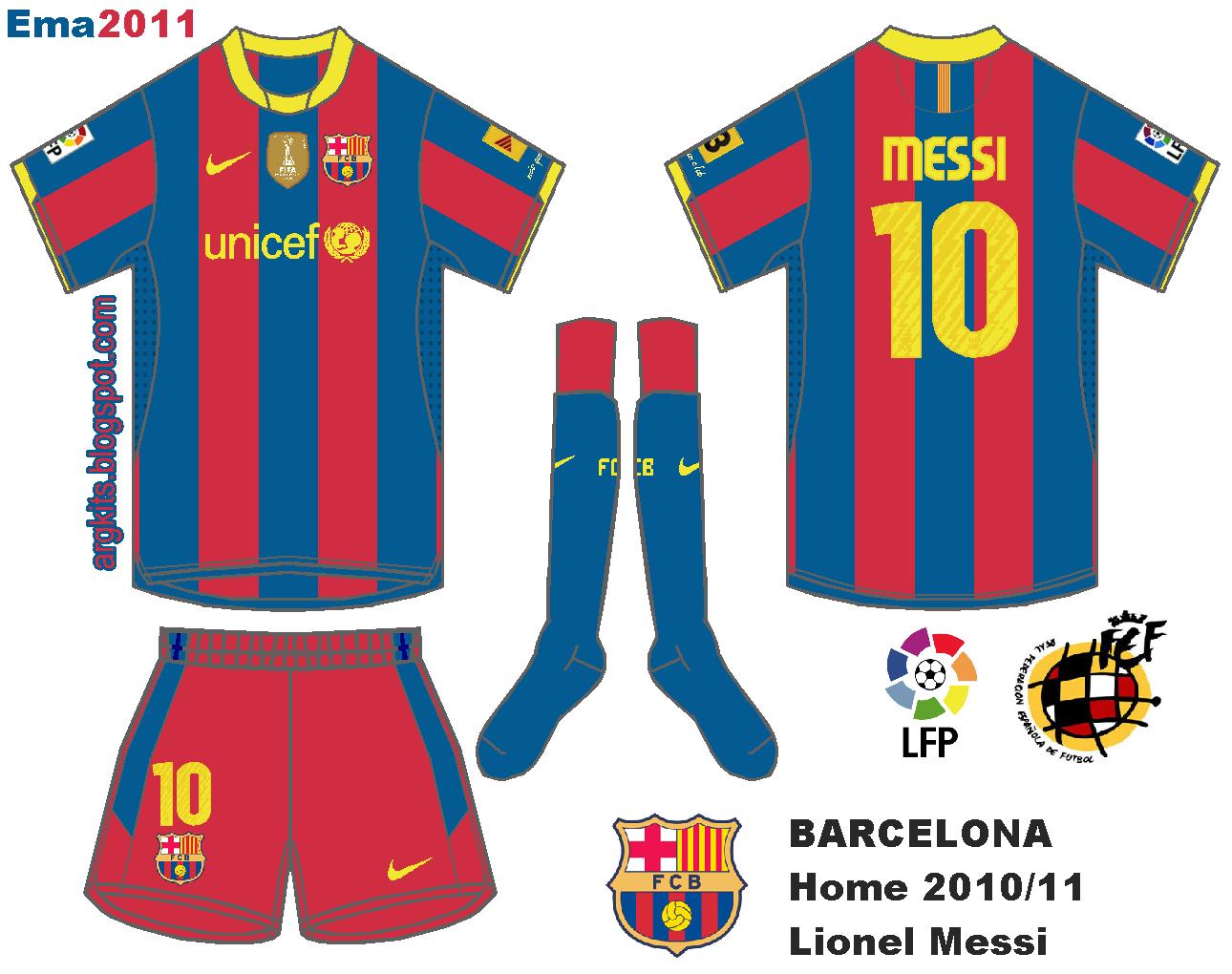Dibujos Escudos De Futbol Para Colorear: Imagenes De Equipos De Futbol Para Colorear