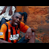 New Video|Sholo Mwamba ft Tunda Man_Mama|Watch/Download Now
