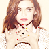 Estilo de Personagem: Lydia Martin