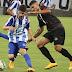 Mixto e Dom Bosco Jogam nesta Segunda para Chegar a Final da Copa Mato Grosso Sub-21, contra o Cuiabá