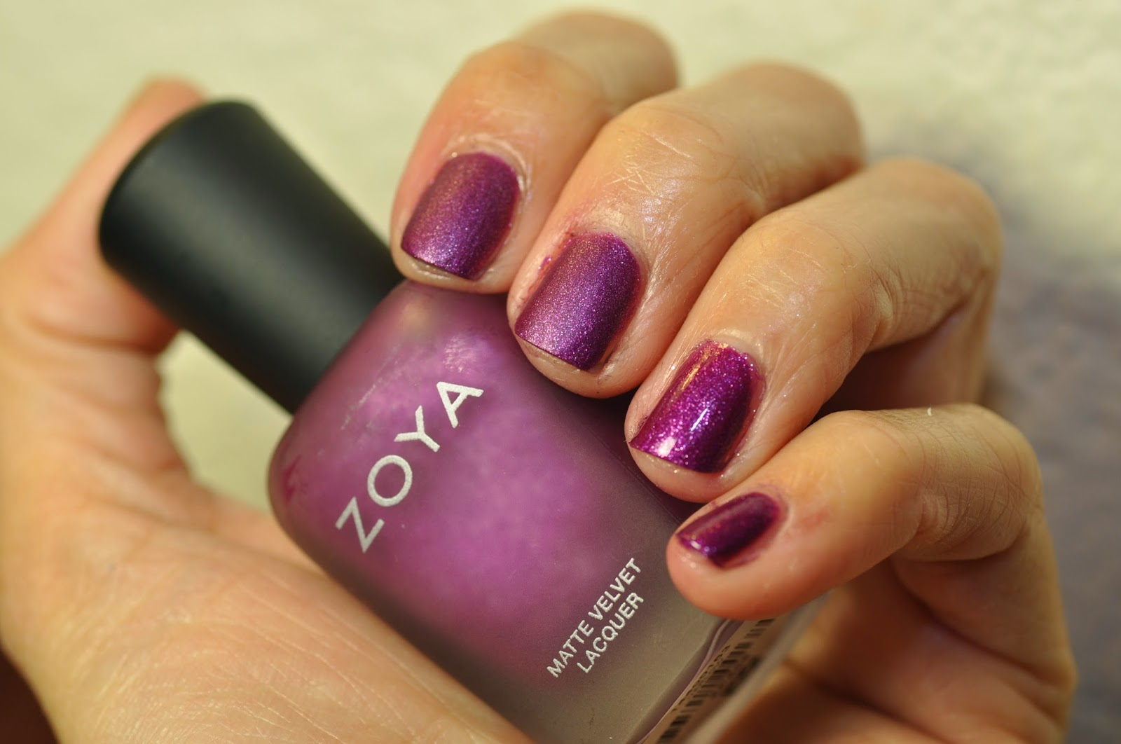 Fall 2014 Top Nail Colors Joy Studio Design Gallery