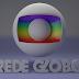 5 programas que a Globo copiou e quase ninguém notou
