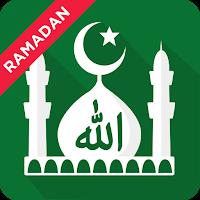 أفضل 5 تطبيقات إسلامية لشهر رمضان الكريم