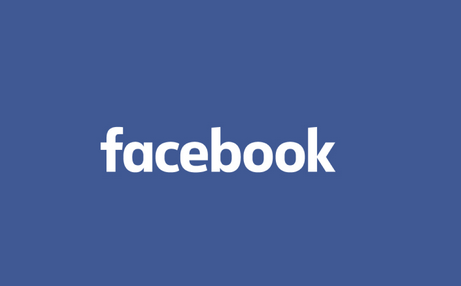 How to Add Reply Button In Facebook Page Comment Latest