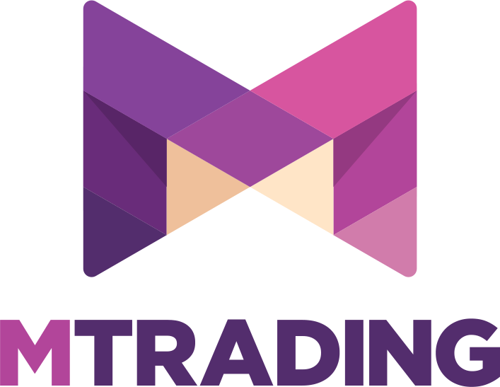 OPEN MTRADING account
