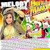 Cd (Mixado) BADALASOM MELODY 2015 VOL 11