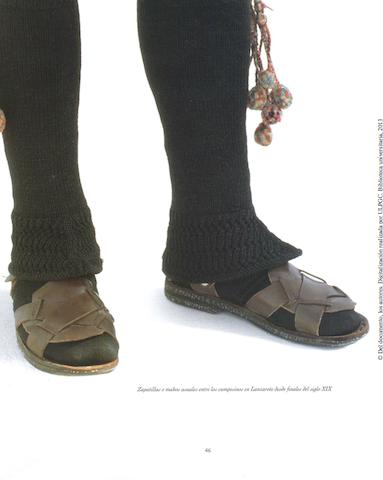 c03f4e8612434 El Los Blog Historia Zapatos De Patricia Zapatos qHBw68B