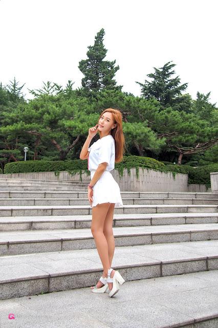 5 Kim Tae Hee - Location - very cute asian girl-girlcute4u.blogspot.com