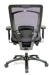 Popular Ergonomic Office Chair