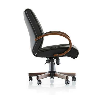 goldsit,goldsit koltuk,çalışma koltuğu,ofis koltuğu,toplantı koltuğu,ahşap ayaklı,ofis sandalyesi