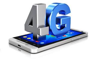 Begini Cara Menggunakan Kuota 4G di HP 3G 100% Work
