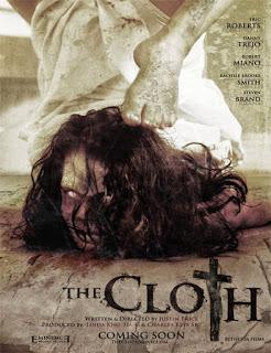 The Cloth (2012)
