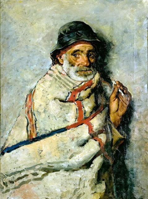 Joaquín Araujo Ruano, Maestros españoles del retrato, Retratos de Joaquín Araujo Ruano, Pintores Manchegos, Joaquín Araujo, Pintor español, Pintor Joaquín Araujo , Pintores de Ciudad real, Pintores españoles