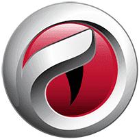 comodo-dragon-browser