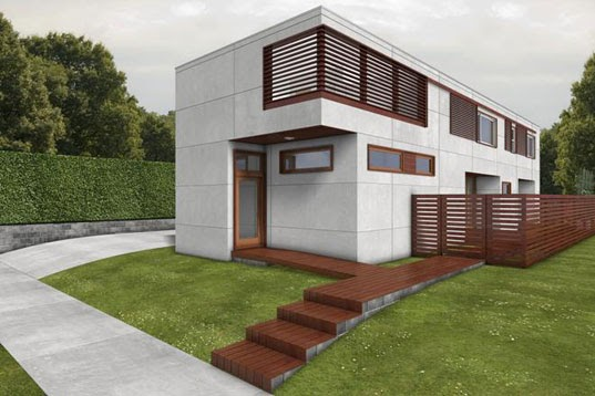 home design efficient green home design small energy efficient home designs house design