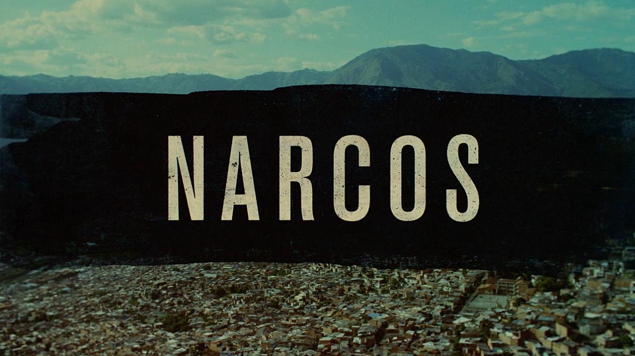 Canzone Narcos puntata 2 stagione 1 S01E02 - Tutte le Canzoni