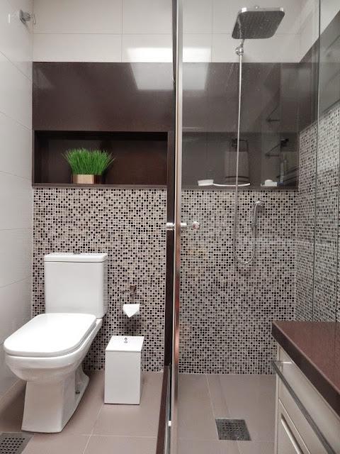 banheiros-com-pastilhas-36