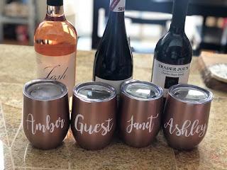 Wine%2BGlasses.jpg
