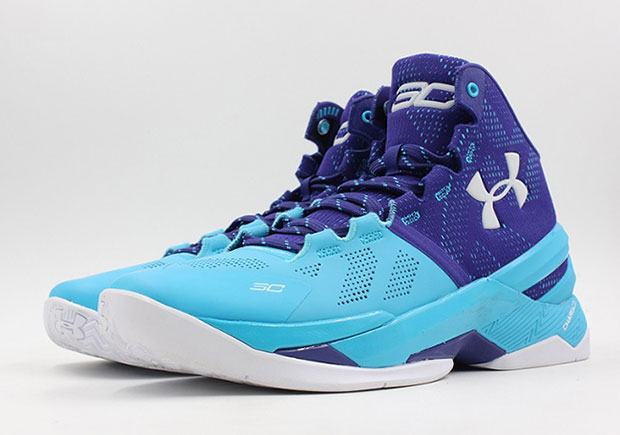check out cad5d e7701 Under Armour Curry 2 now available at Everest Style Mart ...