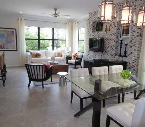 Condo Business In South Florida Waterview New