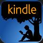 Amazon Global Link