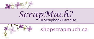 http://shopscrapmuch.blogspot.ca/