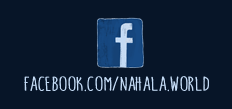 facebook.com/nahala.world