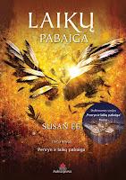 http://skaitymovalandos.blogspot.lt/2015/11/susan-ee-laiku-pabaiga_1.html