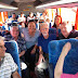 Atractivo city tour para Ingenieros Agrónomos