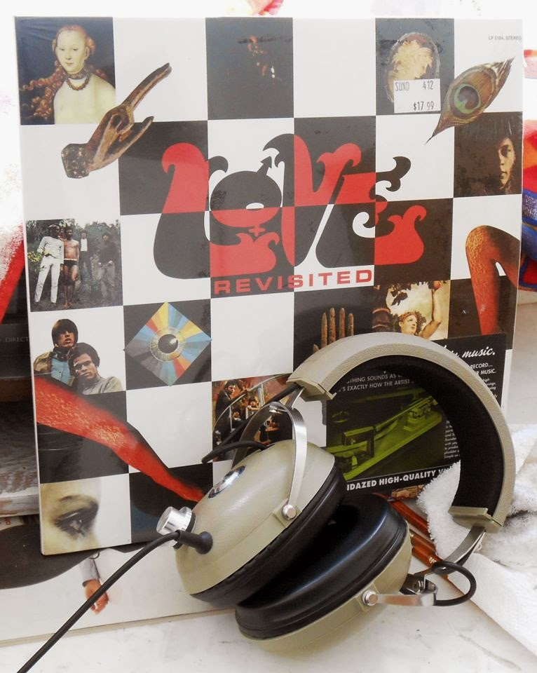 How To Clean Vinyl Lps The Right Way How To Clean Vinyl