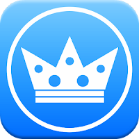 kingroot apk latest version download for free