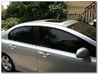 {WINDOW TINT} Places In Greenville SC