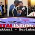 Di Sela-Sela Kunjungan Kegiatan Di Brunai Darussalam,Kapolri terima medali penghargaan tertinggi dari Kepala Kepolisian Timor Leste