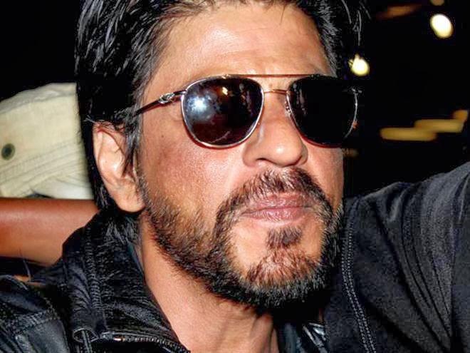 Pin by Таміла М on srk eyes | Khan, Shahrukh khan, King khan