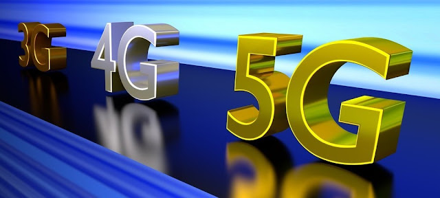 5g network,5g technology,5g base station,5g deployment,5g generation,5g mobile,5g evolution,5g connection,5g spectrum auction,india will be ahead in 5g from other nations,5g explained,5g coming soon,5g towers,5g basics,5g mobile phones,5g in india,5g antenna,5g internet, pubg mobile snow map,pubg mobile snow map update,pubg mobile new update,pubg mobile 0.10 update,vikendi pubg mobile,snow map pubg mobile,pubg mobile snow map gameplay,pubg mobile vikendi map,snow map,pubg mobile tips and tricks,pubg snow map release date,pubg mobile snow map vikendi